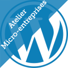 formation-creation-site-wordpress-micro-entreprise