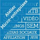 webmarketing-micro-entreprises