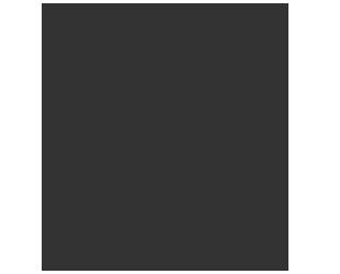 Téléformation marketing digital
