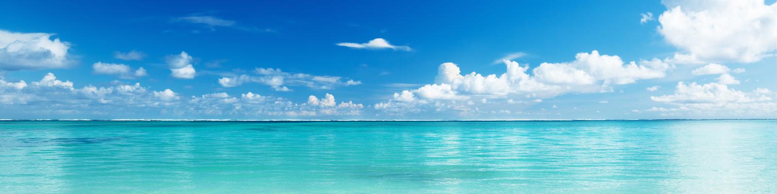 slider-ocean-bleu-1600x400