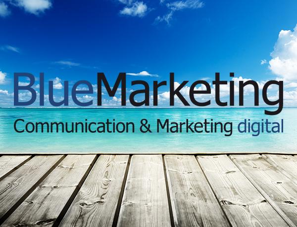 Stratégie Océan Bleu BlueMarketing