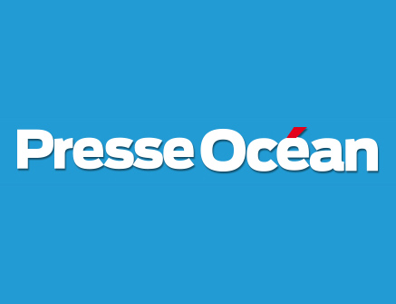 Article Presse Océan BlueMarketing