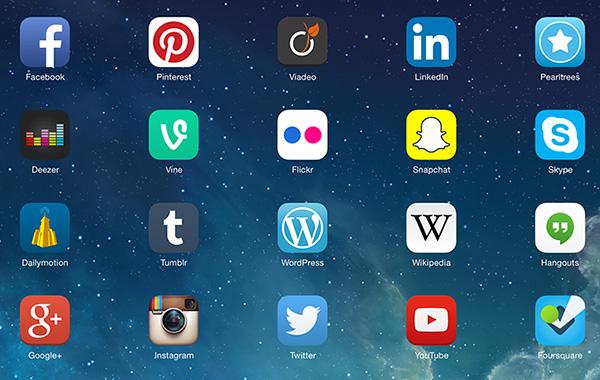 Retour sur investissement des médias sociaux