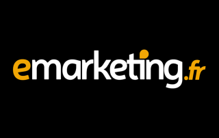 Logo emarketing