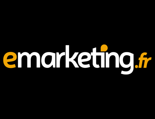 BlueMarketing dans emarketing.fr