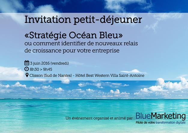 pdj-strategie-ocean-bleu-3-juin