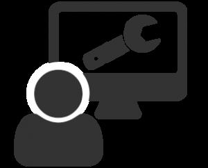 icon-micro-entreprises-type-formation