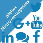 social_media-micro-entreprise