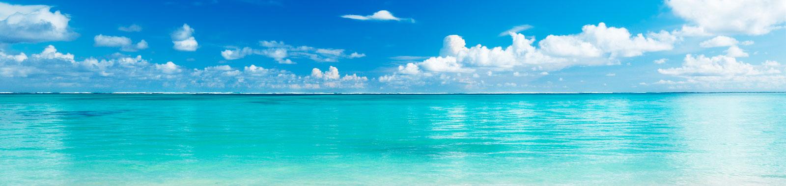 slider-ocean-bleu-transformation-digitale