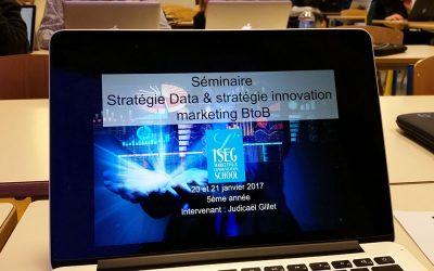 animation-seminaire-strategie-data