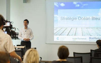 conference-strategie-ocean-bleu-geneve