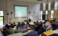 cours-entreprise-collaborative-mbway-angers