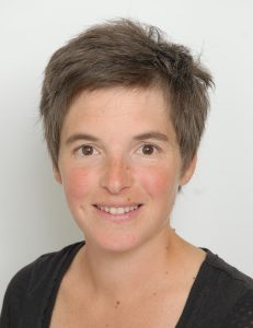 Marianne HOYET