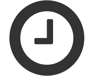 Crédit temps
