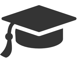 écoles et universités