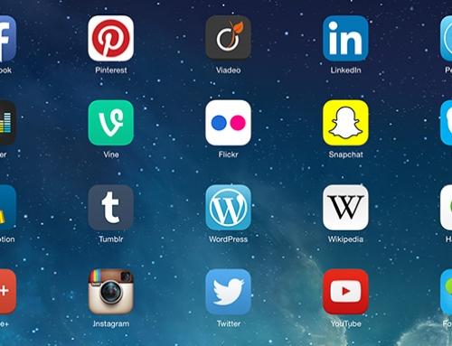 Le retour sur investissement des médias sociaux