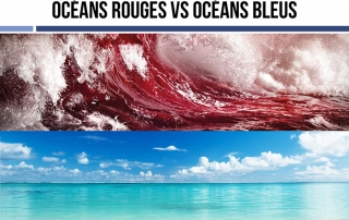 Ocean_rouge_VS_Ocean_Bleu1