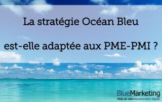 strategie-ocean-bleu-pme-pmi