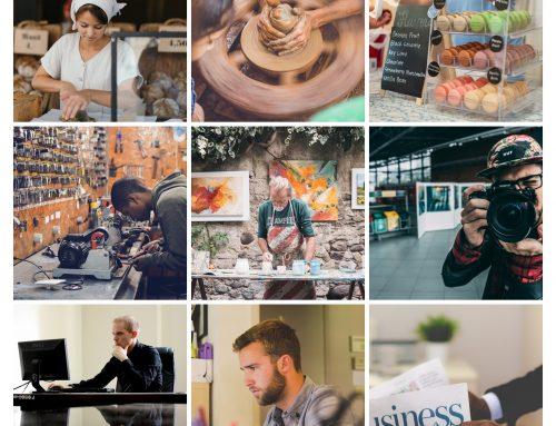 10 bonnes raisons d'avoir un site web WordPress