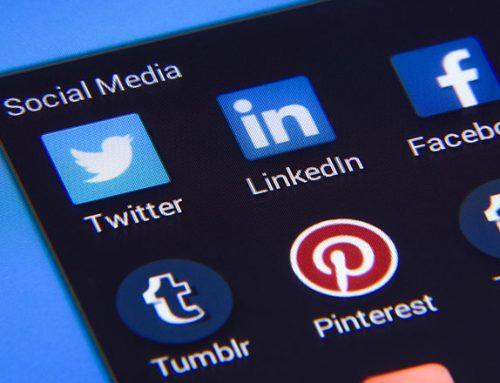 Social Selling : questions – réponses