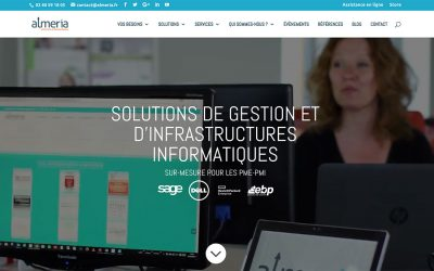 homepage-site-internet-almeria-solutions-informatiques