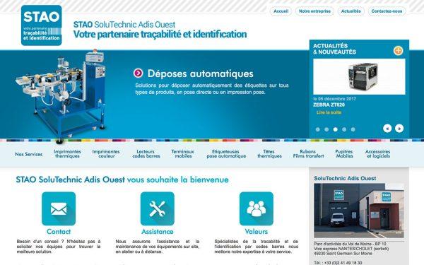 modernisation-webdesign-site-web-stao
