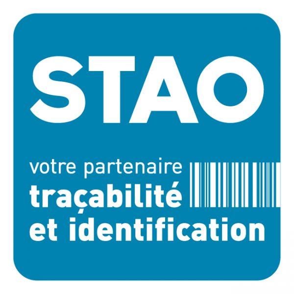 Logo STAO_bleu fonce_RVB web