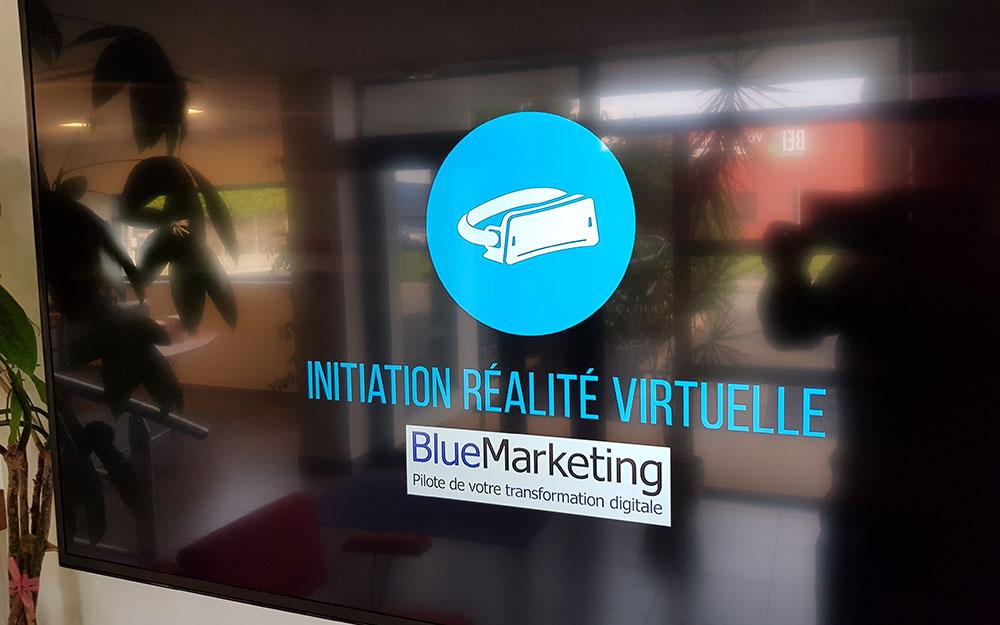 atelier-realite-virtuelle-applications-en-entreprise