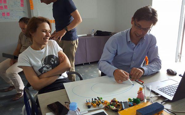 ateliers-formation-strategie-ocean-bleu
