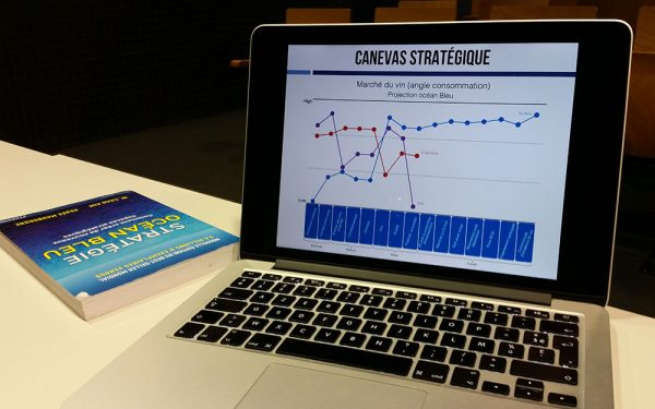 canevas-strategique-formation-strategie-ocean-bleu