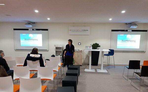 conference-strategie-ocean-bleu-nantes