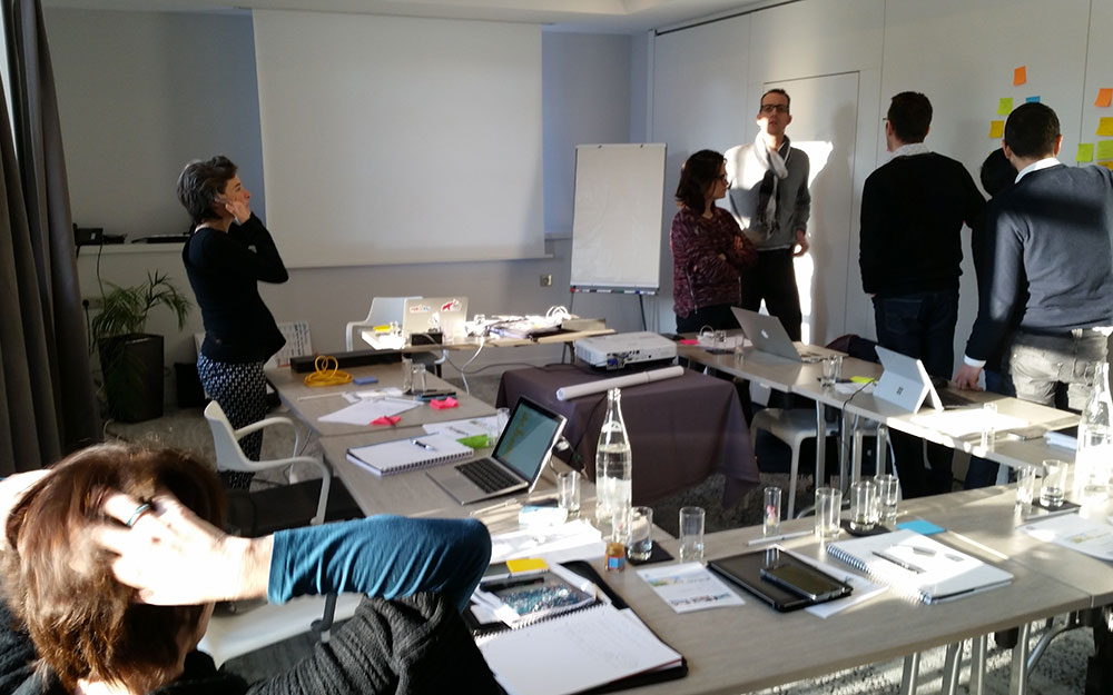 formation-strategie-ocean-bleu-afpia-solfi2a