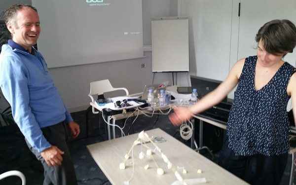 marshmallow-challenge-formation-strategie-ocean-bleu