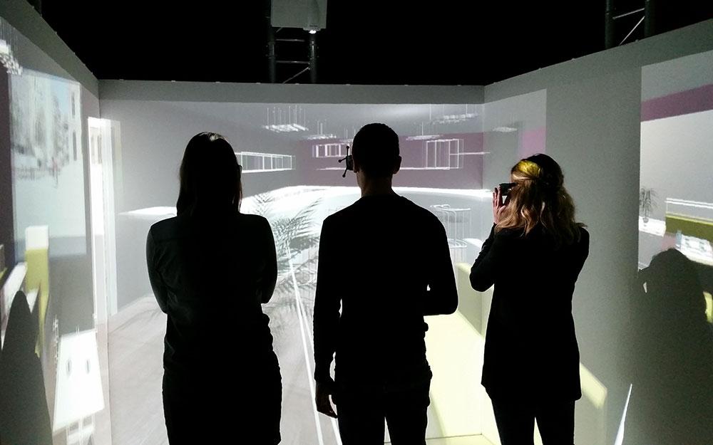 atelier-realite-virtuelle