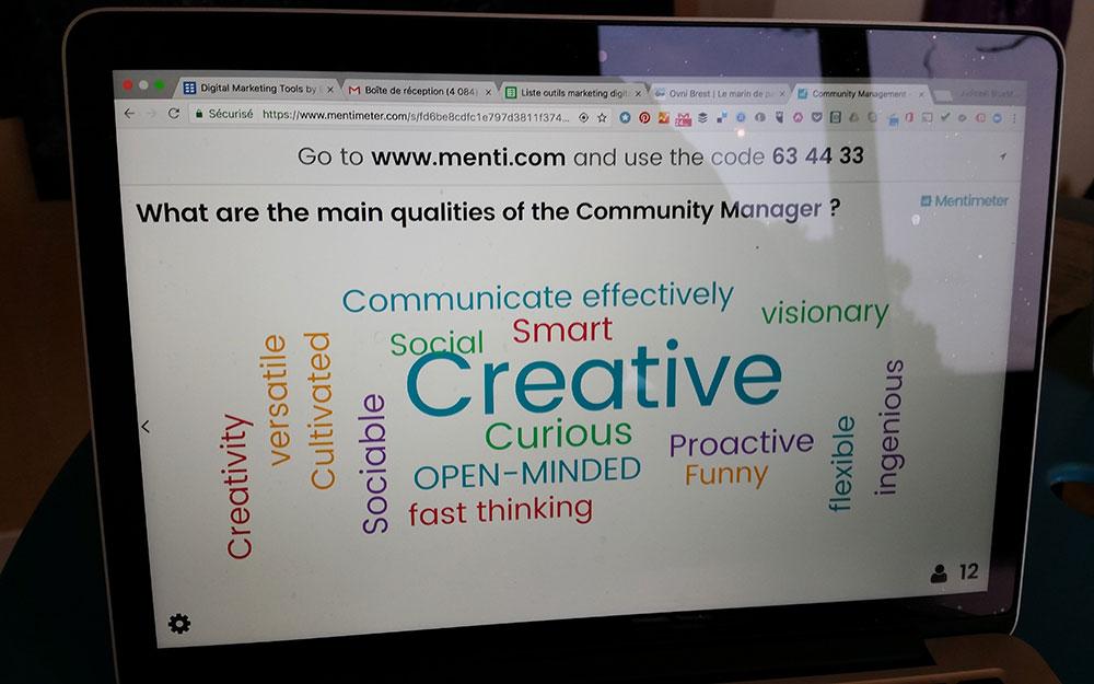 cours-interactif-en-anglais-community-manager-idrac