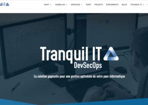 refonte-site-web-editeur-logiciel