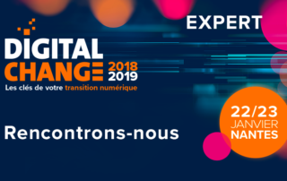 bluemarketing digital change 2019