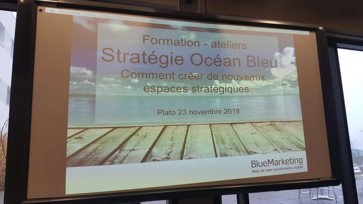 intervention-strategie-ocean-bleu-groupe-plato