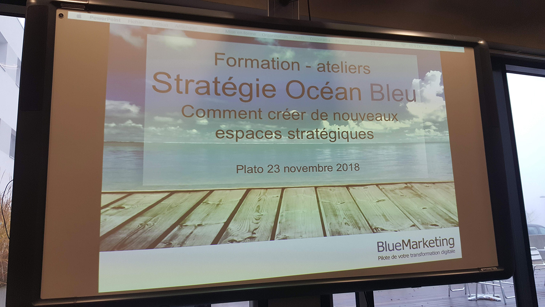 intervention-strategie-ocean-bleu-groupe-plato