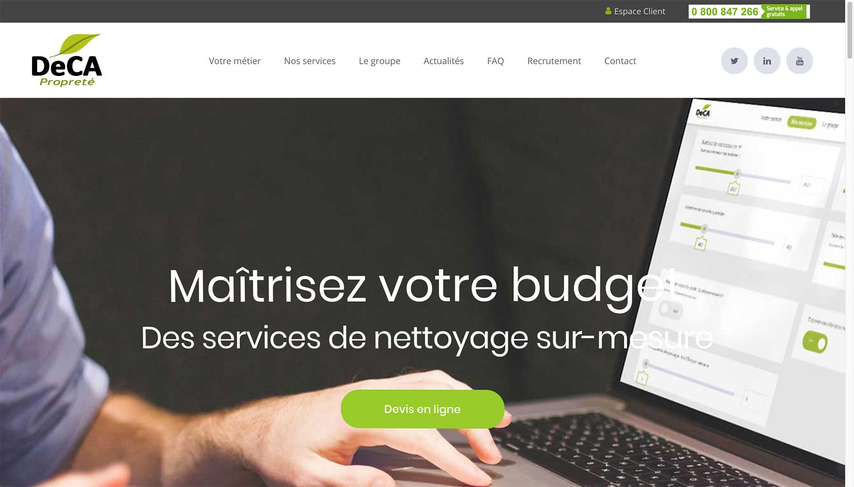 refonte-site-web-entreprise