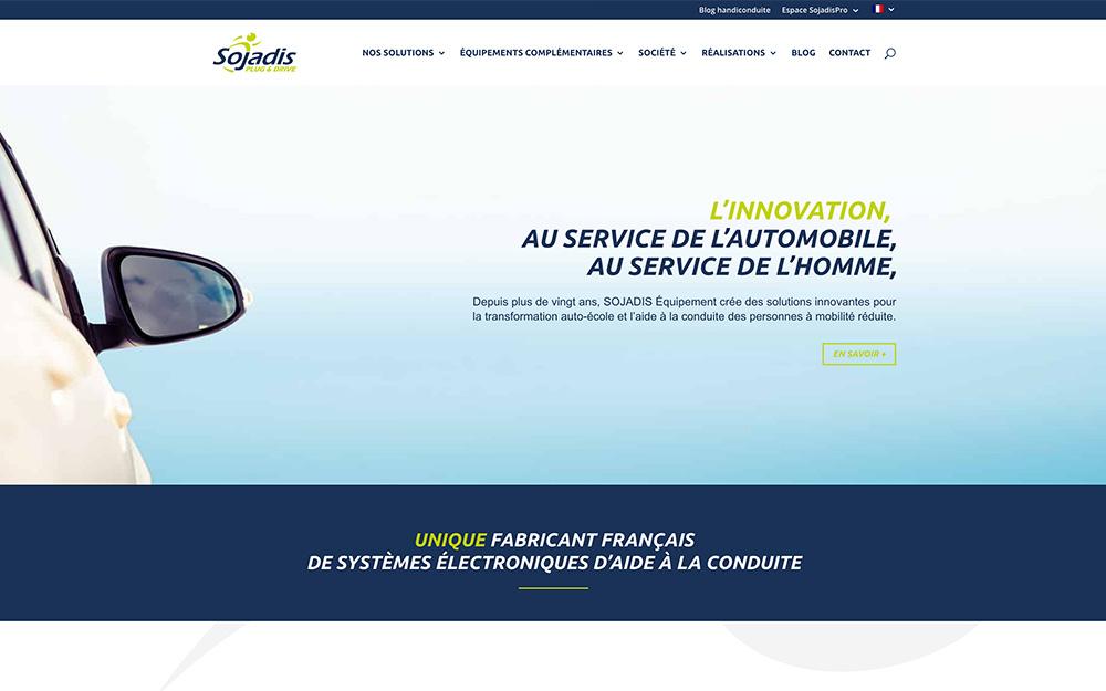 refonte-site-web-pme