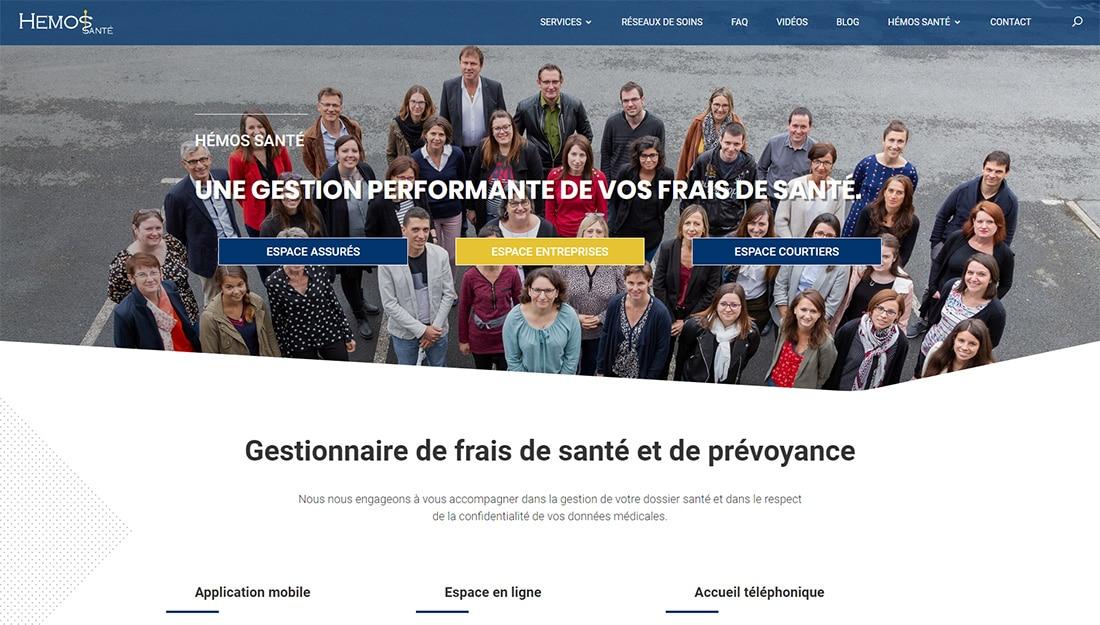 Refonte-site-internet-Hemos-Sante