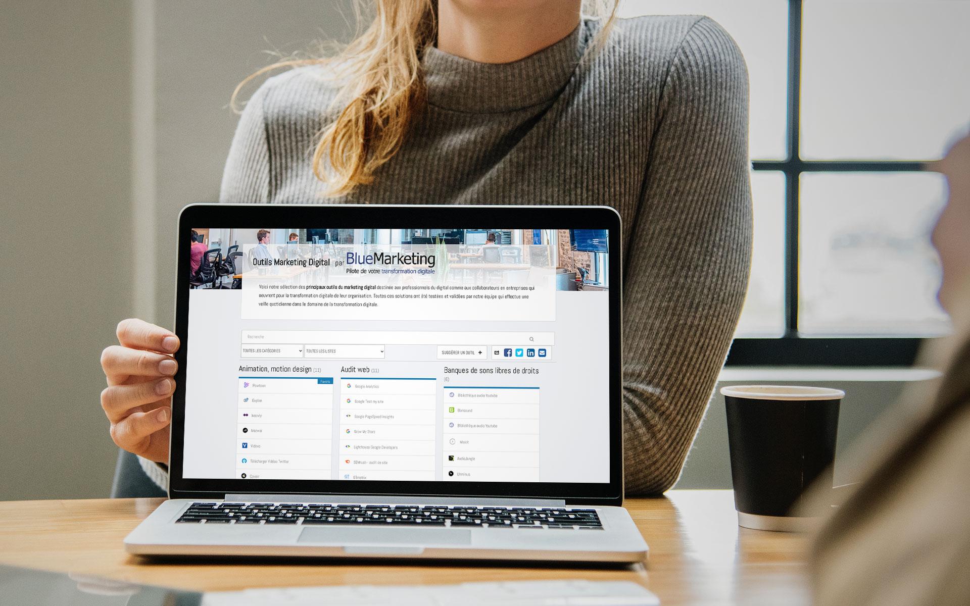 outils-marketing-digital
