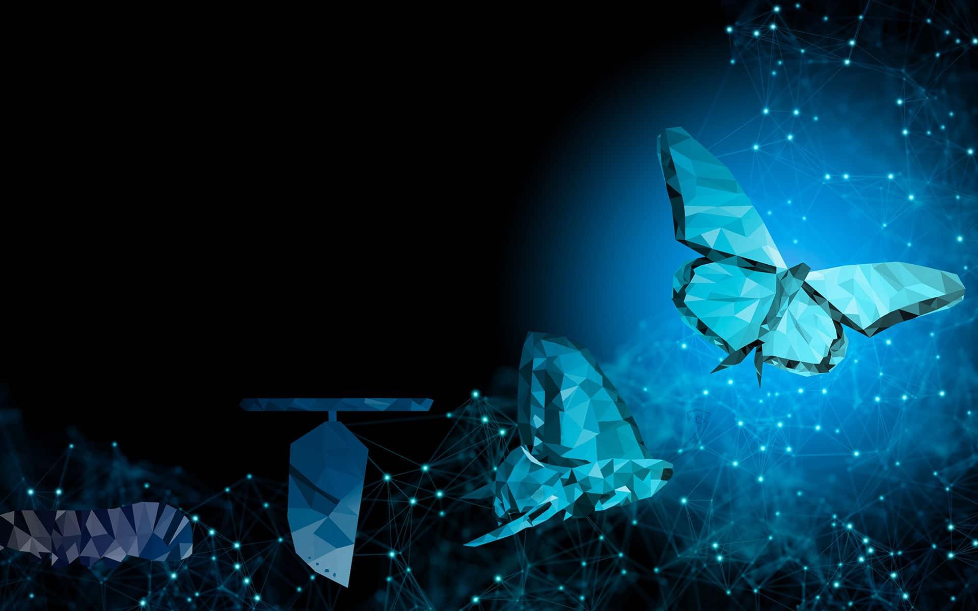 14 raisons transformation digitale pme