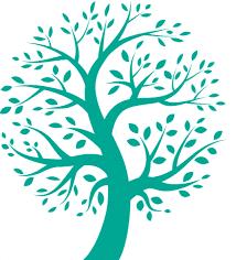 anne dessen logo