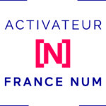 Label Activateur France Num