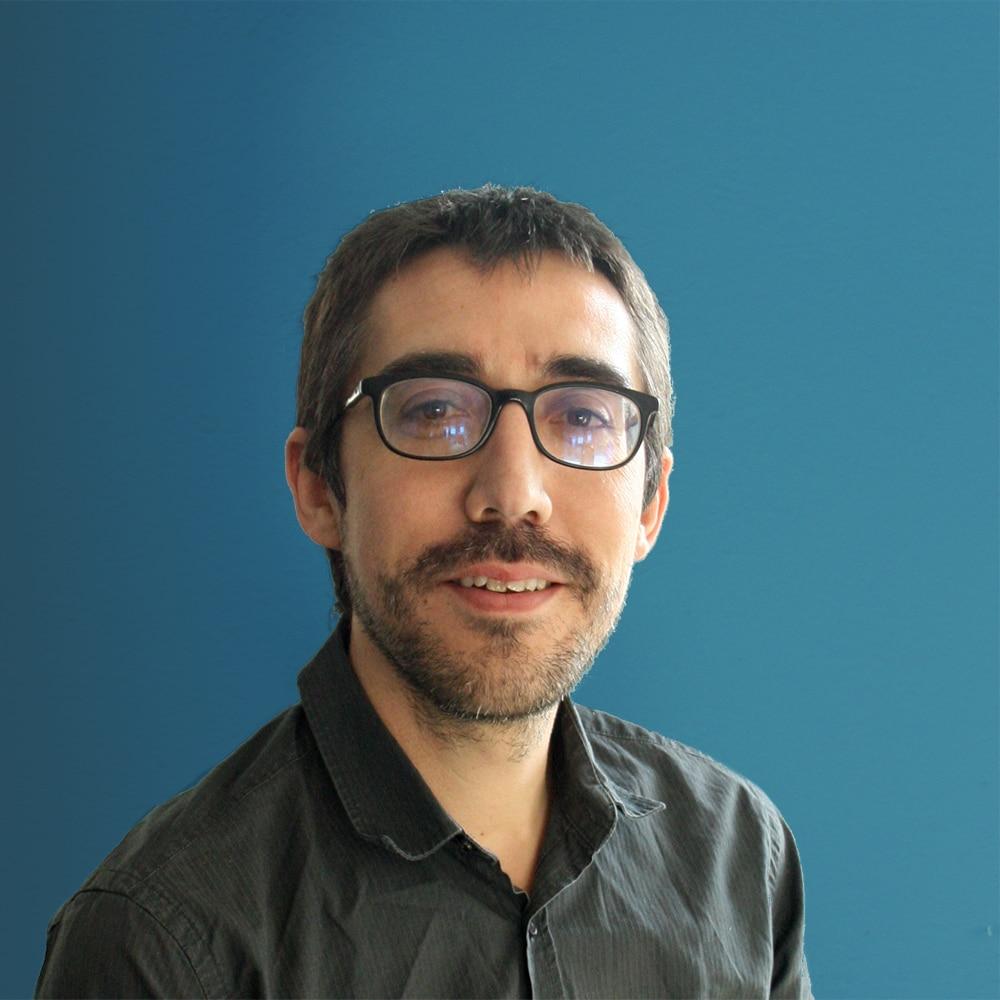 Sébastien Renaudeau
